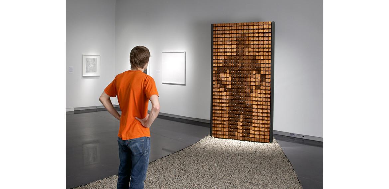 <em>Rust Mirror</em>