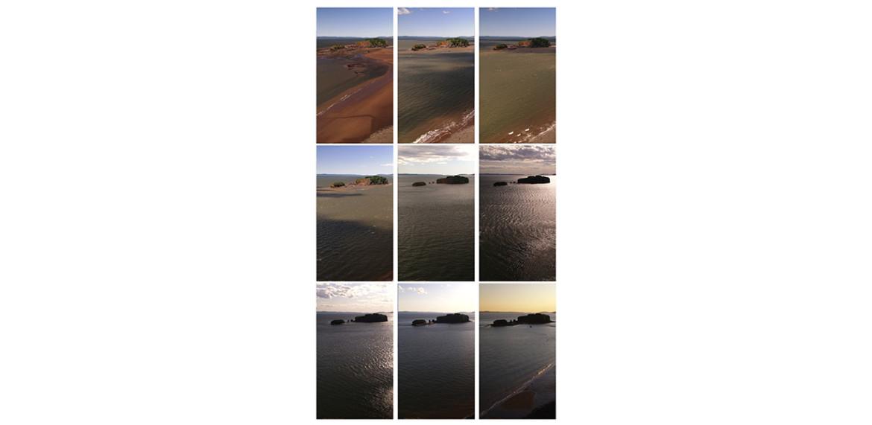 <em>Long Island West &#8211; 12h23m Film</em>