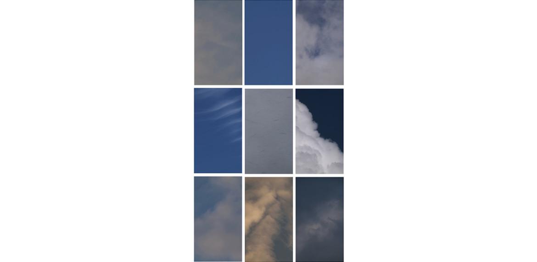 <em>Sky : 52 Hour Film</em>