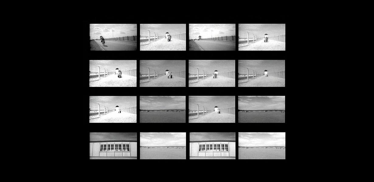 bk_Dachau1974-6_w