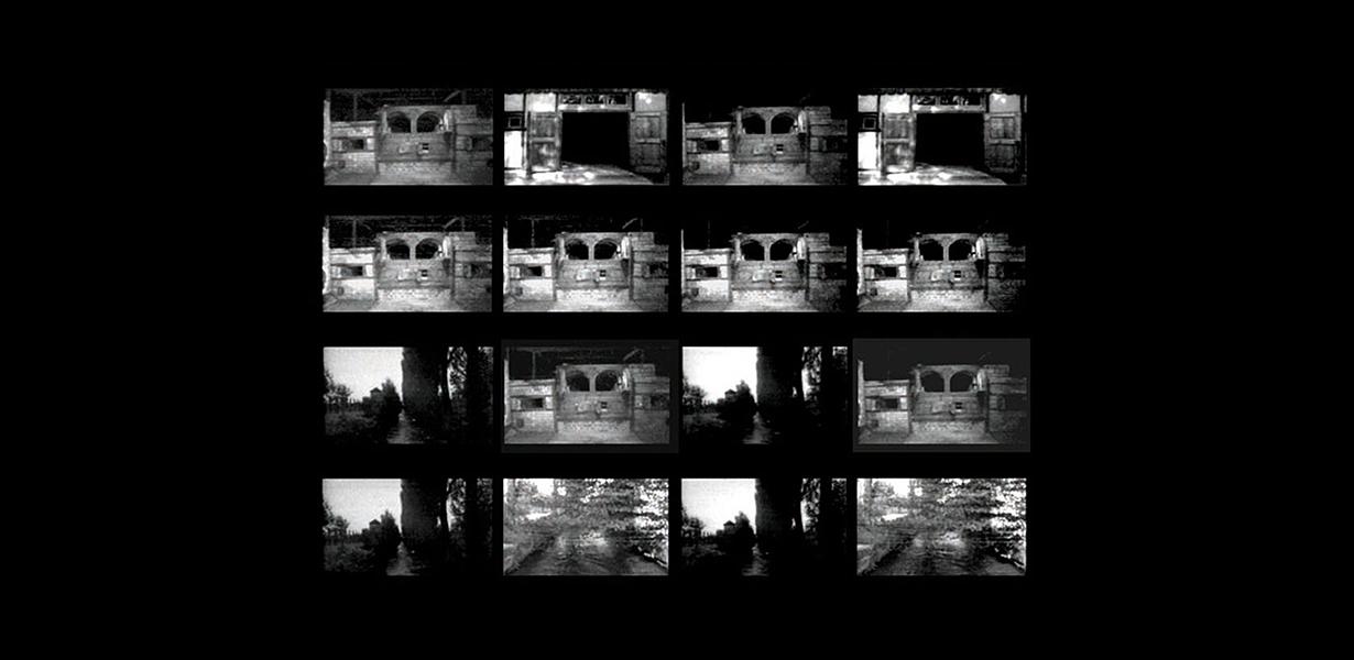 bk_Dachau1974-7_w