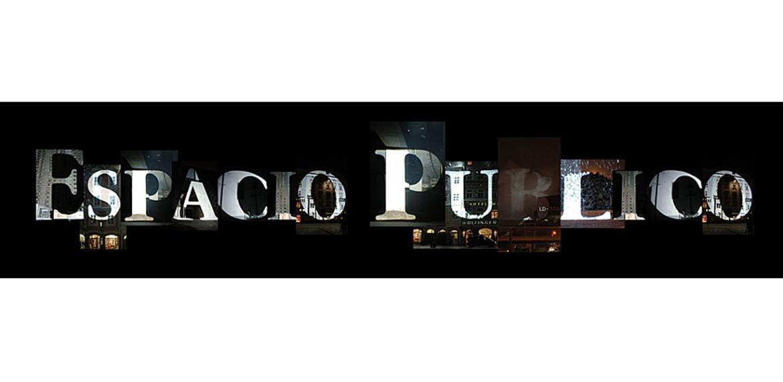 <em>1000 Platitudes Triptych</em> (Spanish language detail)