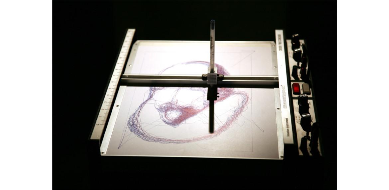<em>Seismoscope 1: Francisco Sanches</em>
