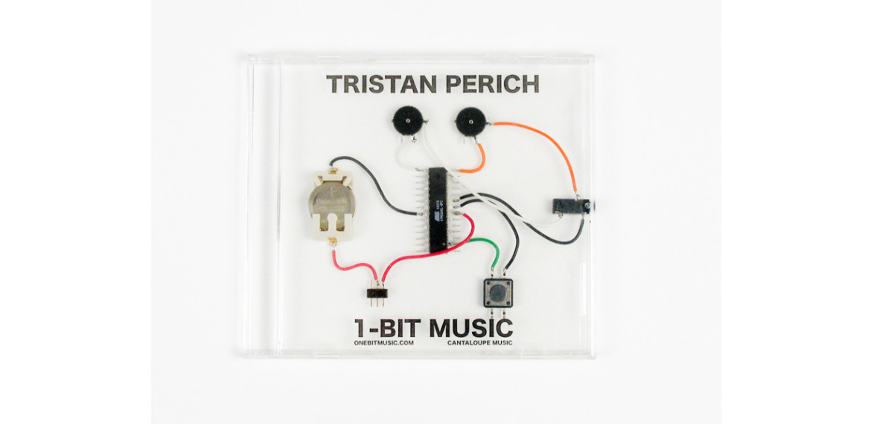 <em>1-Bit Music</em>