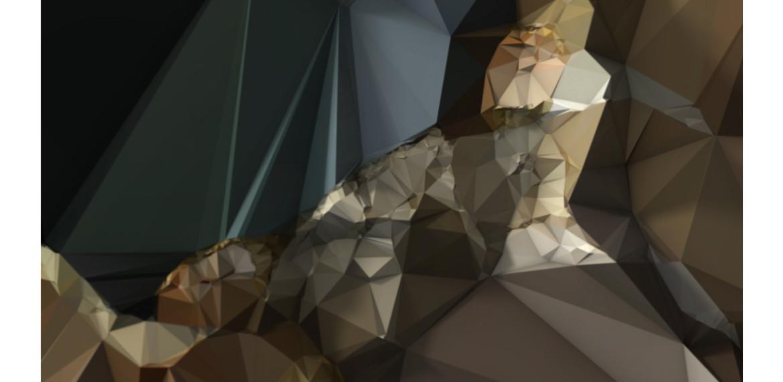 <em>Topologies &#8211; Tiepolo, Immacolata Concezione</em>
