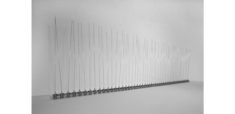 <em>50 prepared dc-motors, filler wire 1.0mm, 60cm</em>