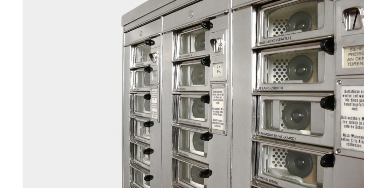 <em>24 Sound contributions in automat</em>