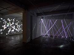 2000x1000_exhibition