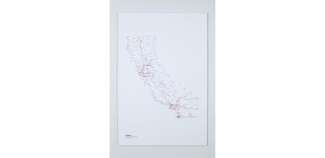 dubois_california