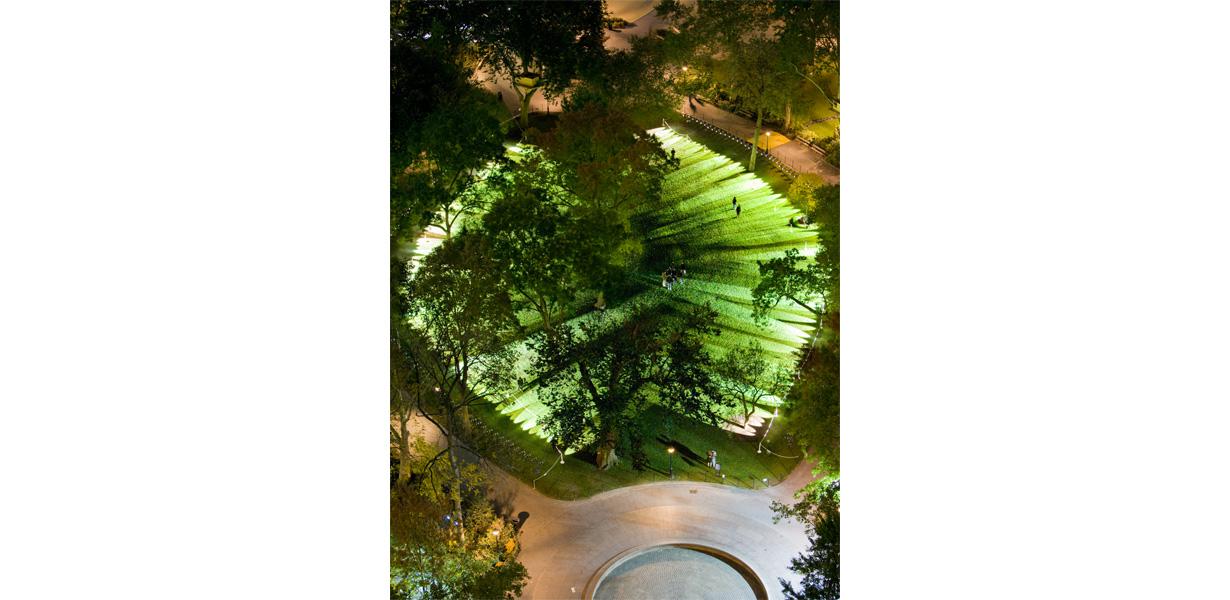 lozano-hemmer_pulsepark3