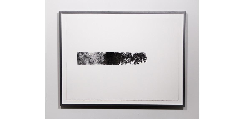 <em>Machine Drawing (2009)</em>