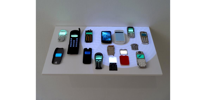 <em>GSM</em>